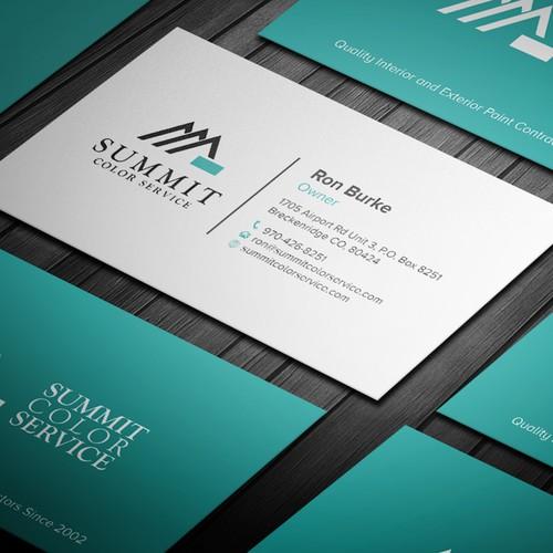 Design finalisti di DesignsTRIBE