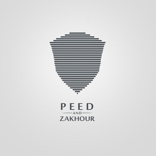 Zweitplatziertes Design von pdainelis