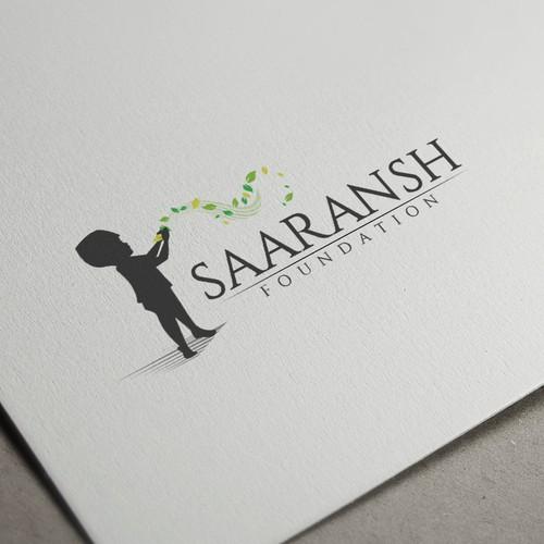 Diseño finalista de Brands by Sam