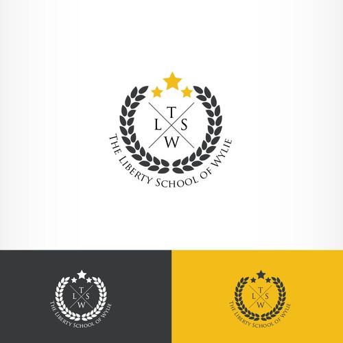 Diseño finalista de friar29