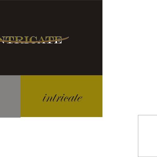 Design finalista por zonexe63