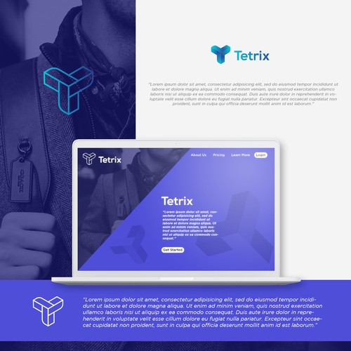 Design finalista por ibenkdesign28
