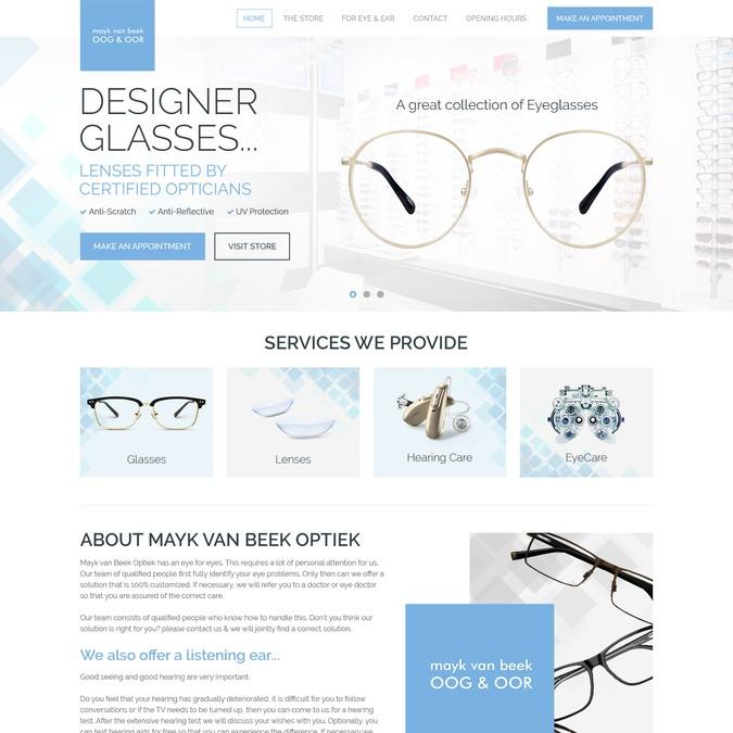 Diseño ganador de Jasmin_VA