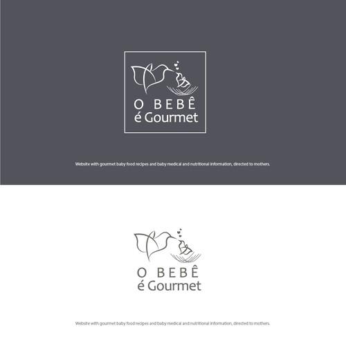 Diseño finalista de Oliya_