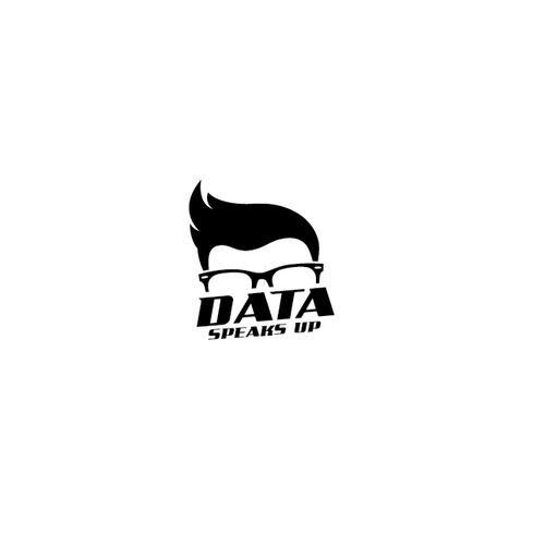 Zweitplatziertes Design von La.Cynn.99 ✯