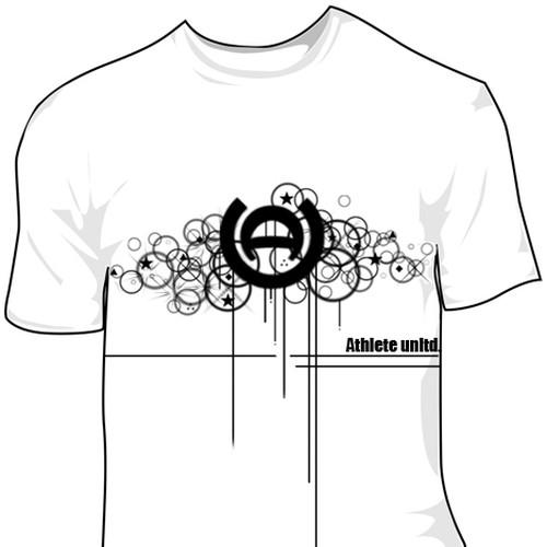 Diseño finalista de njaks