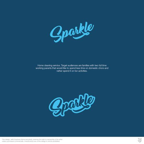 Design finalista por pcworxkaze™