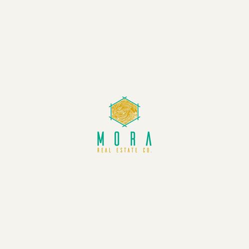 Diseño finalista de G A U T A M A