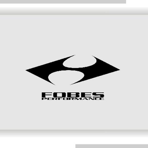 Zweitplatziertes Design von ree23