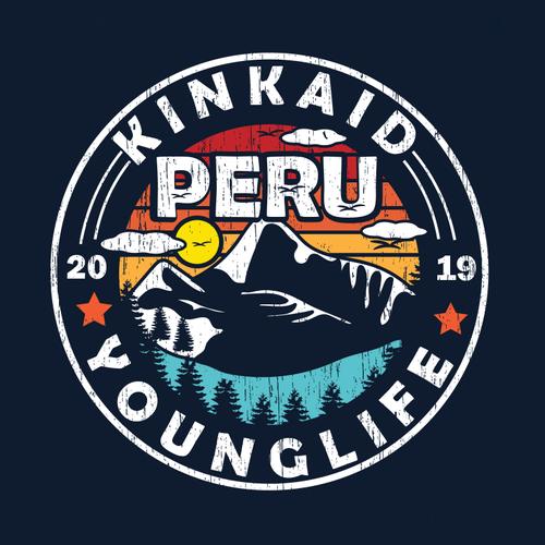 Runner-up design by Stingaksart