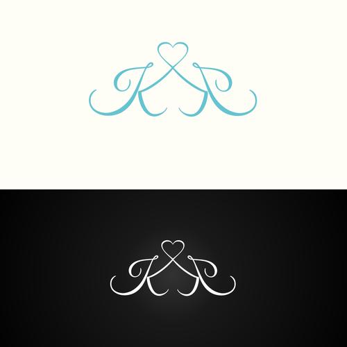 Zweitplatziertes Design von Tanya.