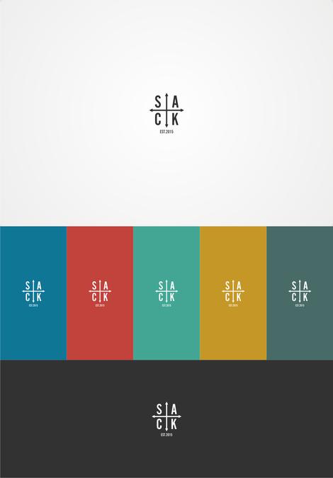 Winning design by al x3