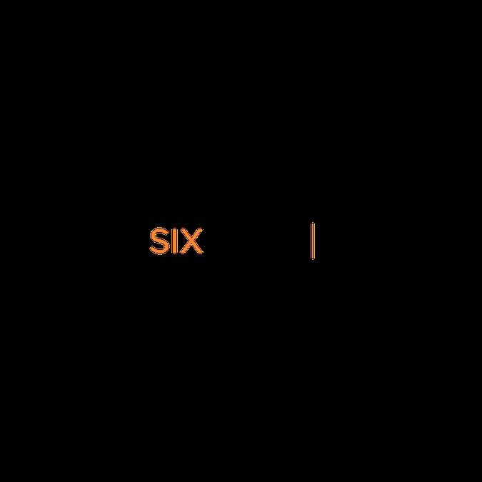 Diseño ganador de sheilaa