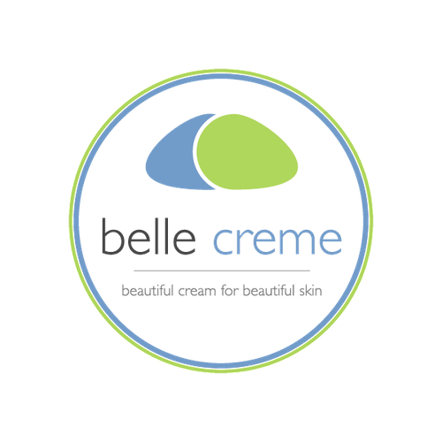 Create the next logo for belle creme Design by PRO.design