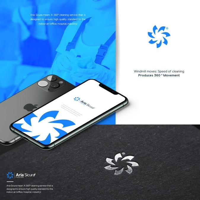 Design vincitore di ZaynZeha™