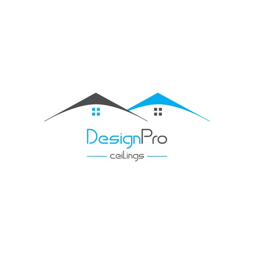 Runner-up design by Hellcat Designs