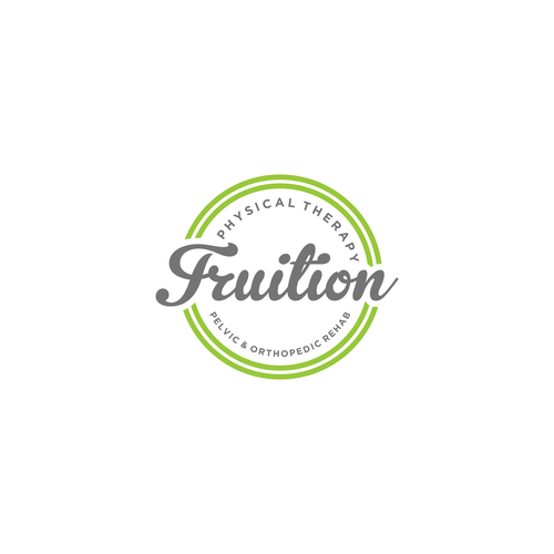 Design finalista por Raiton ⚡