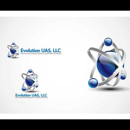 Runner-up design by LEO037