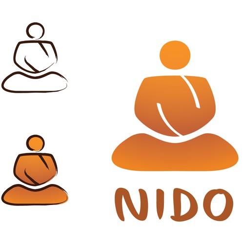 Diseño finalista de Nito10