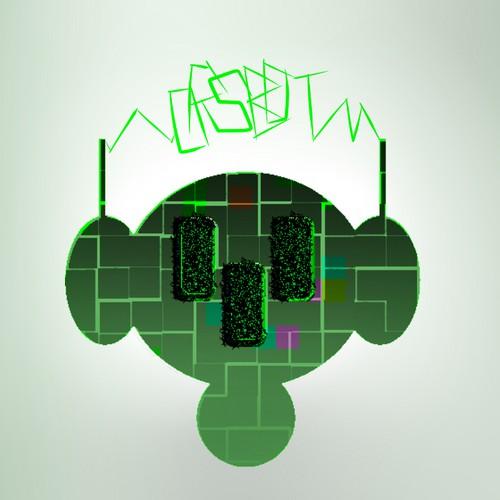 Zweitplatziertes Design von EFMVPresents