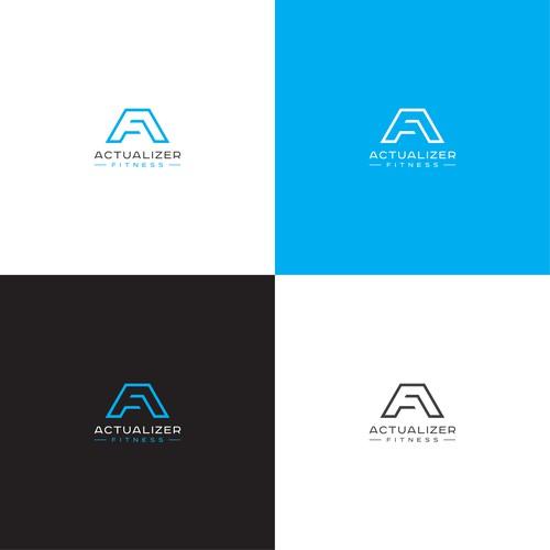 Diseño finalista de Ardigo Yada