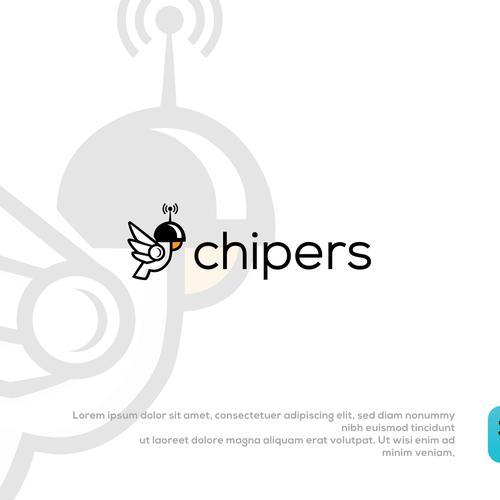 Runner-up design by CityX