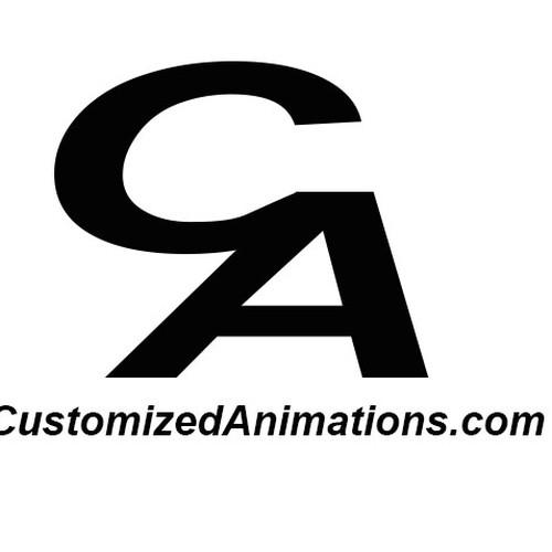 Diseño finalista de nladsondesigns
