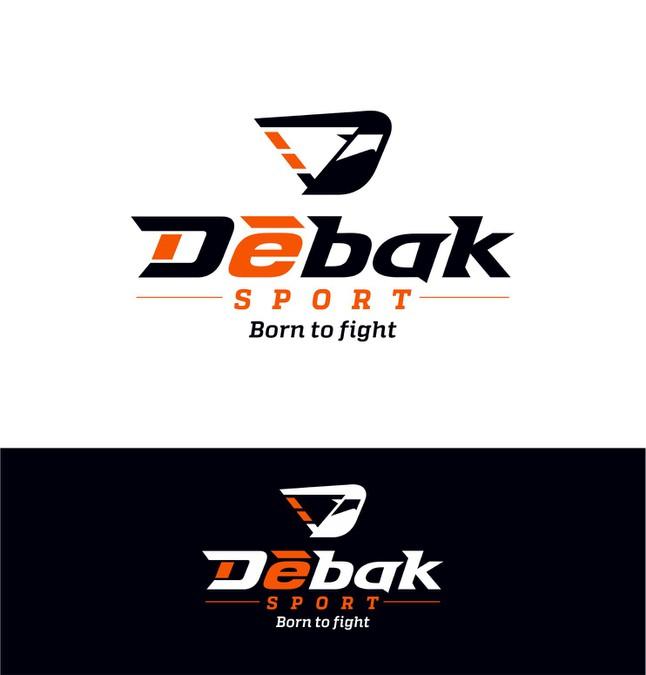 Design gagnant de Jafet®