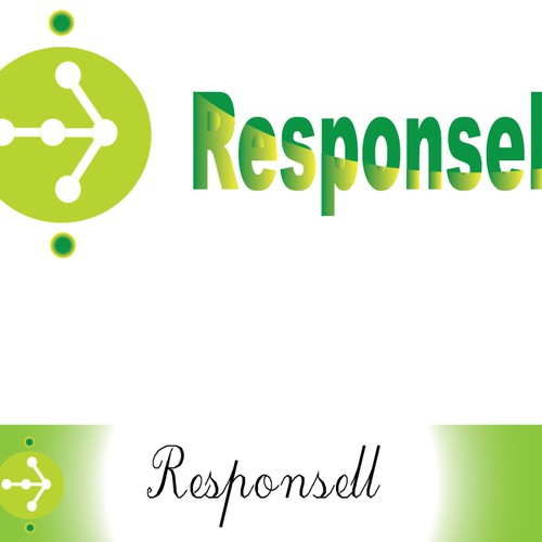 Design finalista por Arifislam.me10