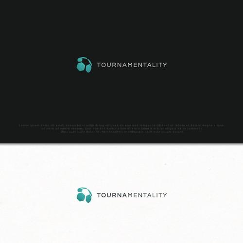 Runner-up design by supermaslacak