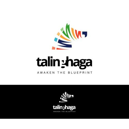 Diseño finalista de Ngka