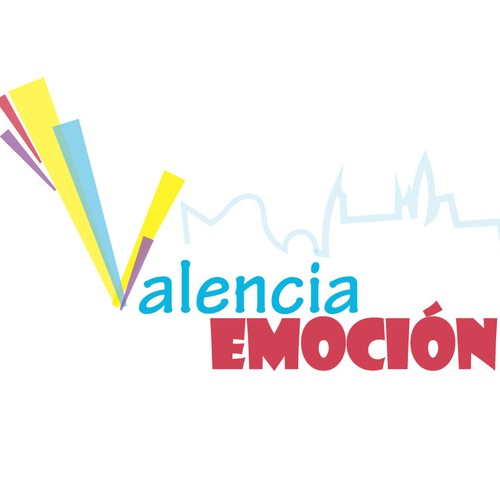 Ontwerp van finalist Rocío Díaz