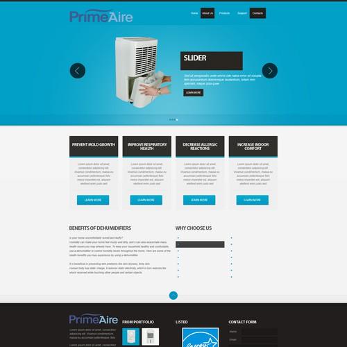 Design finalista por OngcorMedia