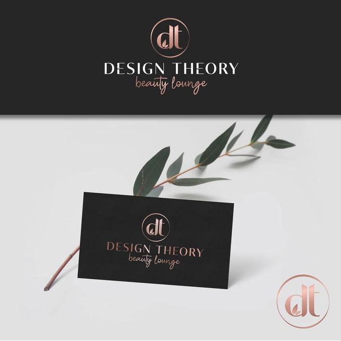 Winning design by pemacreative
