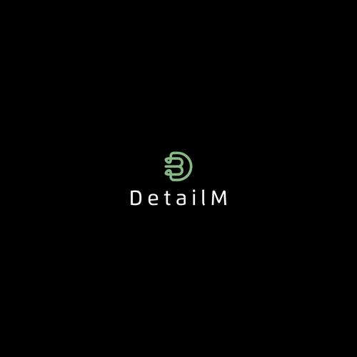 Diseño finalista de 0men21
