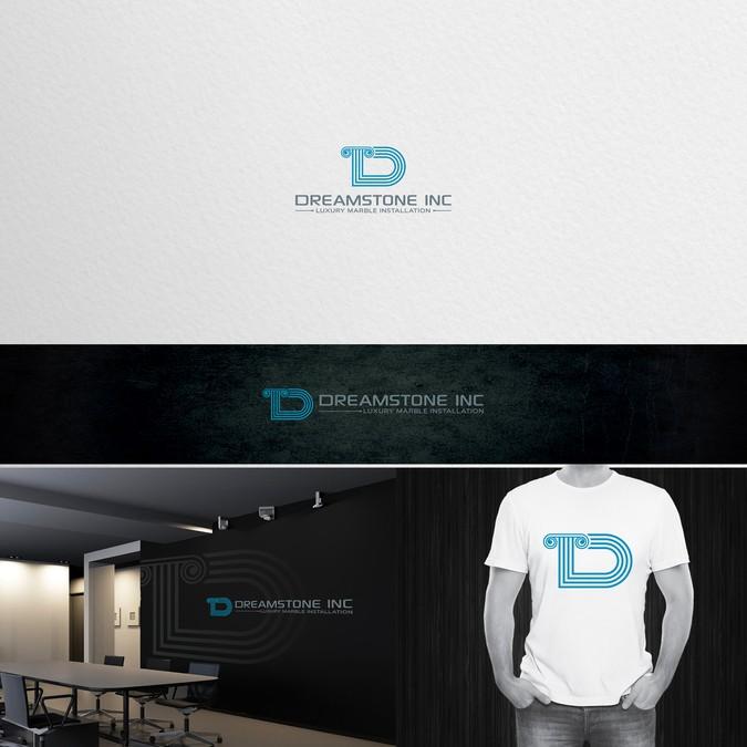 Design vincitore di gotchagraphicsdotcom