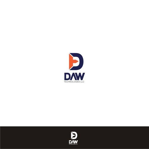 Design finalisti di davidfern