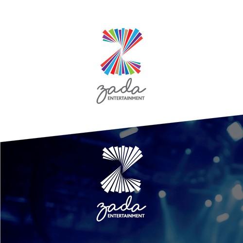 Runner-up design by krokana