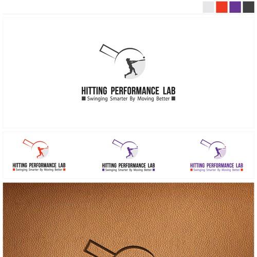 Runner-up design by Hasooni