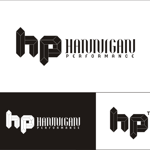 Meilleur design de ungguljaya™