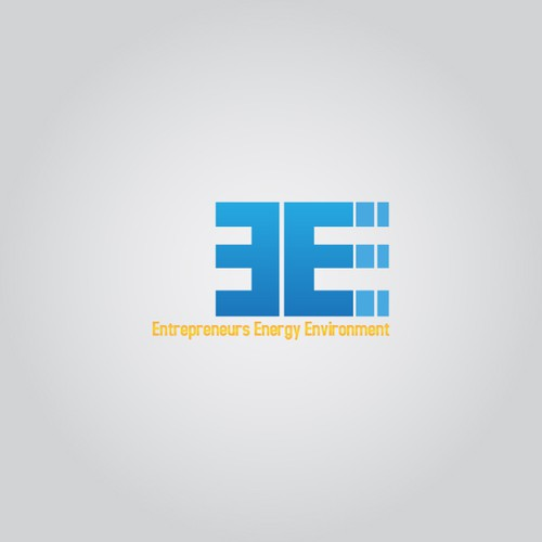 Ontwerp van finalist Buzz Design