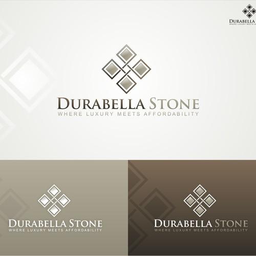 Design finalista por DZRA