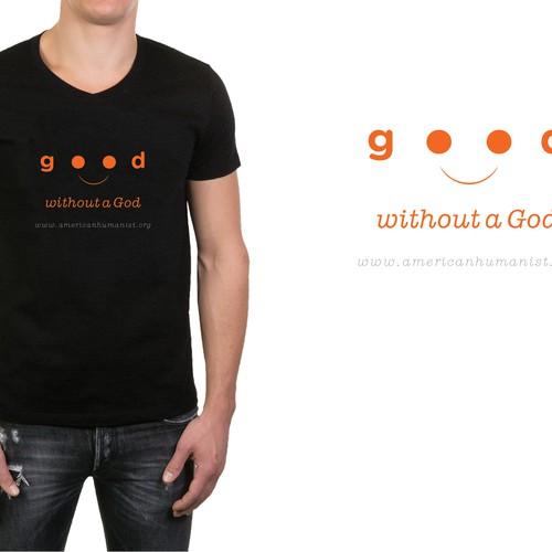 Zweitplatziertes Design von Gozd