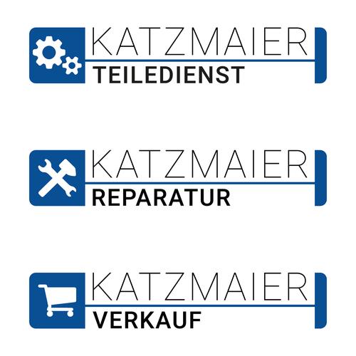 Runner-up design by mzler