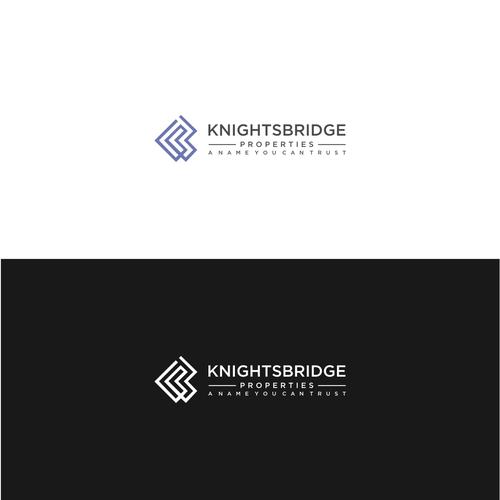 Diseño finalista de algojo_design