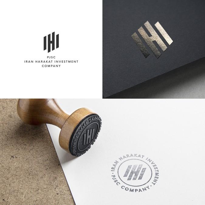 Winning design by Aisyha Studio™