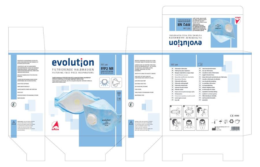 Gewinner-Design von meeva