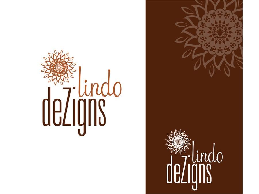 Design vencedor por noda