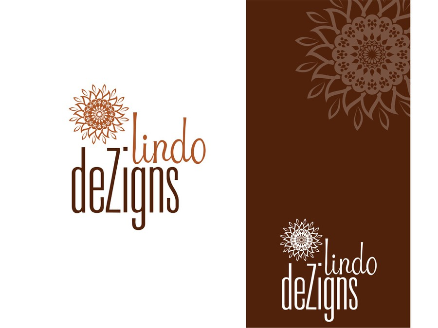 Design vincitore di noda