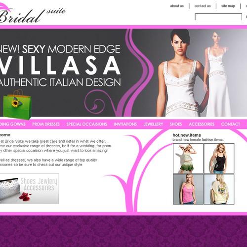 Meilleur design de claudia_bella